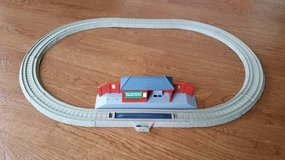 Fisher-Price Thomas & Friends Trackmaster Station Starter Set in Tacoma, Washington
