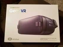 NEW! Samsung Gear VR in Tacoma, Washington