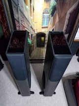 Speakers Sapphire ST2 SuperTowers in Kingwood, Texas