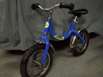 BALANCE BIKE by BOOT SCOOT in Orland Park, Illinois