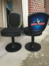 Monopoly Chairs in Yorkville, Illinois
