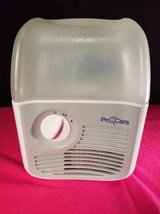 ProCare Cool Mist Humidifier (T=26) in Fort Campbell, Kentucky