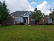 174832- 3 BR/2 BA home on almost 1/2 acre lot. in Perry, Georgia