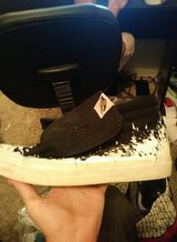 Mens Size 11 Vans in Fort Campbell, Kentucky