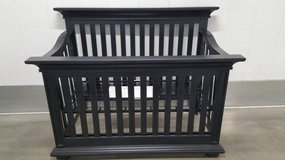 Crib Oxford 265 obo in Oceanside, California