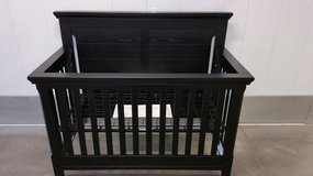CRIB -Baby Cache Convertible Crib - - NEW! 220 in Oceanside, California