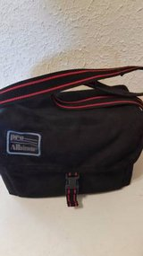 Pro Albinar padded camera shoulder carrying case in Camp Pendleton, California