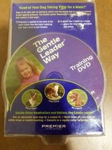 PetSafe Gentle Leader Head Collar with Training DVD (T=40/3) in Fort Campbell, Kentucky