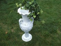 DECORATIVE VASE / URN--REDUCED in Tinley Park, Illinois