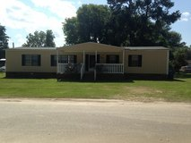 760 March Street Sumter, SC 29154 in Shaw AFB, South Carolina