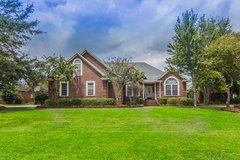 740 Windrow Drive Sumter, SC 29150 in Shaw AFB, South Carolina
