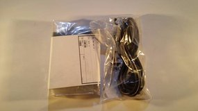 1 New OEM Cisco AIR-PWR-A AC Power Supply 48V for Aironet 1100 1200 13 in Baytown, Texas