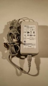 HP C6409-60014 AC Power Adapter, 18V, 1.1A (1100 mA) in Baytown, Texas