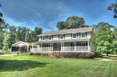 174967- This home offers 4 large bedrooms! in Byron, Georgia