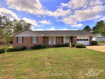 7 Plainfield Ct Sumter, SC 29154 in Shaw AFB, South Carolina