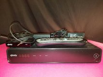 Xfinity XG1-A Receiver (T=16) in Fort Campbell, Kentucky