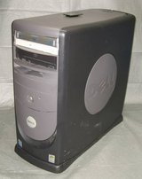 DELL Computer - Used in Lockport, Illinois