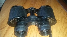 Mercury Binoculars Model #1110 8 x 30 in Fairfield, California