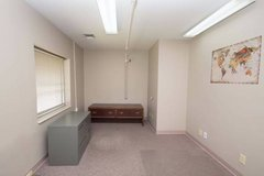 Suite 124C&D in Fort Campbell, Kentucky