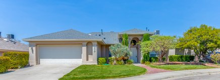 Divine West Side Home With Swimming Pool! in Fort Bliss, Texas