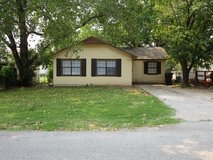 SW Okc 3/1 House $650 in Rosenberg, Texas