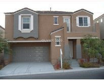 Great 3 bedroom near Red Rock! in Las Vegas, Nevada