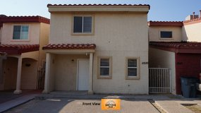 4 Bedroom Home for an Amazing Price!! in Fort Bliss, Texas