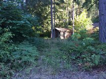 Build Your Home! Land *Clear Lake in Fort Lewis, Washington