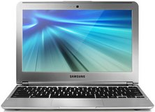 Samsung Chrome Book in Plainfield, Illinois
