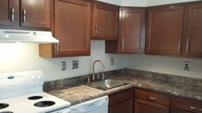 Convenient 2Bdrm 1bath - Move in Now in Fort Belvoir, Virginia