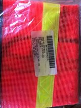 High Visibility Vests in Fort Campbell, Kentucky