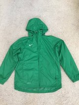 Nike Jacket Youth Large in Travis AFB, California