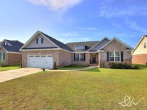 3106 Pawleys Lane Sumter, SC 29150 in Shaw AFB, South Carolina