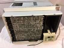 general electric model agd08fam2 8000 btu/hr room air conditioner  00866 in Fort Carson, Colorado