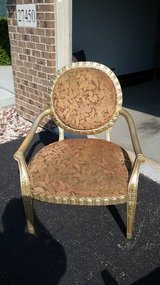 Large Chair in Morris, Illinois