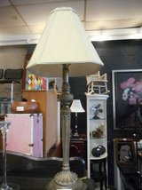 Elegant Lamp (s) in Elgin, Illinois