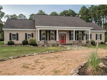 Fantastic Home for Sale in Jarratt! in Fort Lee, Virginia