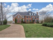 Gorgeous Home for Sale! in Fort Lee, Virginia