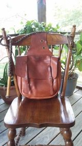 Leather Saddle Bags in Rolla, Missouri