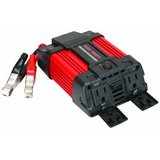 Power Inverter - Great for Tailgating, Camping, Power Outages - NEW in Fairfax, Virginia