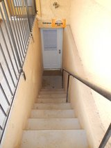 2 Bedroom- Amazing Price & Refrigerated A/C!! in Fort Bliss, Texas