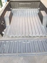 Bedliner and tail gate protector by Tuffliner in Temecula, California