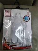 Big Hero 6 Hallowen Costume in Shorewood, Illinois