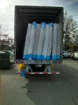Mattresses Mattresses and more! in San Clemente, California