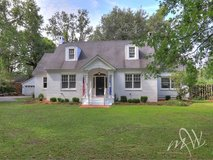 25 Swan Lake Drive Sumter, SC 29150 in Shaw AFB, South Carolina