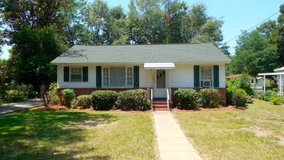 114 Jasmine St. Sumter, SC 29150 in Shaw AFB, South Carolina