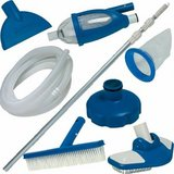 Intex Deluxe Pool Maintenance Kit for 18' Diameter or Larger Pools in Oswego, Illinois