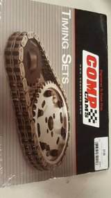 Comp Cams 2135 Ford 351W Performance Timing Set in Plainfield, Illinois