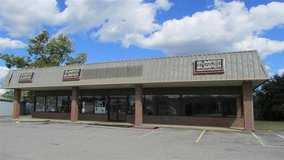 175296-Commercial building with loading deck! in Warner Robins, Georgia