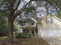 1395 Monterey in Shaw AFB, South Carolina